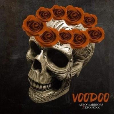 Afro Warriors & Tefo Foxx – Voodoo Mp3 Download