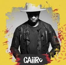 Caiiro – The Sapiens (Original Mix) Mp3 Download