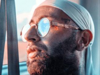 Chad Da Don – Fireworks Ft. Avian Blitz & EXe Mp3 Download