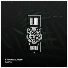 DJ Dimplez ft Busiswa & Dee Kaola – Like Me Mp3 Download