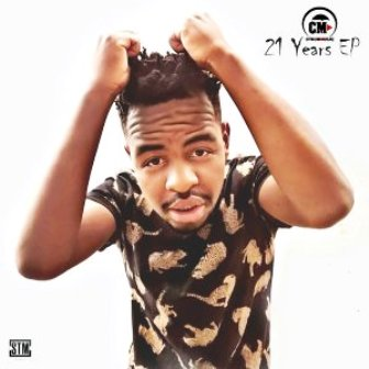 Cyburmusiq – 21 Years EP Fakaza Mp3