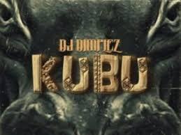 ALBUM: DJ Dimplez – Kubu Zip Mp3 Download
