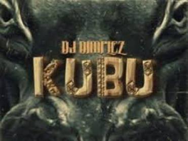 DJ Dimplez ft Redbutton & Mr Muzi Mkhize – Intro Mp3 Download
