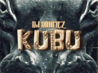 DJ Dimplez Album Download Fakaza