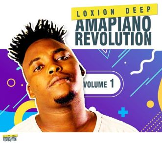 Loxion Deep – Lerato Mp3 Download