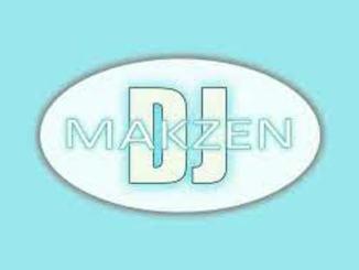MakzenDJ – Flavour Spirit Fakaza Download
