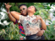 VIDEO: Bright - Morogoro Fakaza Youtube Download