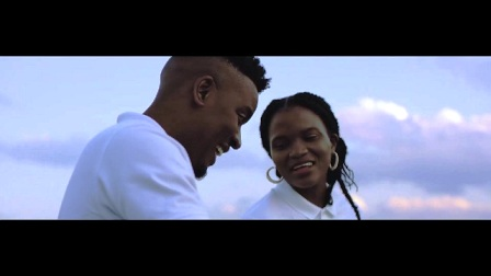 VIDEO: Sun-EL Musician & Ami Faku – Into Ingawe Fakaza Download