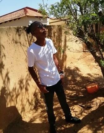 Tee Motion & NT Ruth – Mgani Fakaza Download