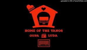 Chronical Deep – Vuka (Original Mix) Mp3 Download