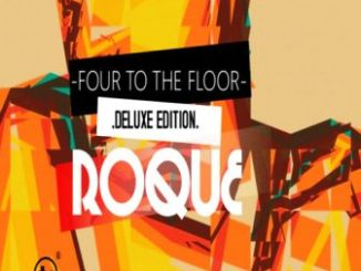 ALBUM: Roque – Four To The Floor (Deluxe Edition) Fakaza Download