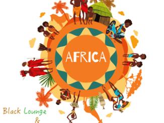 Khalipha Mbambo - Abafelokazi Fakaza Download