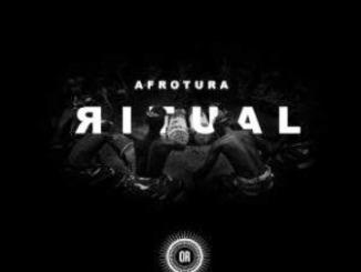 AfroTura – Rituals Mp3 Download