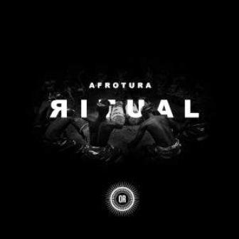 AfroTura – Rituals Mp3 Download