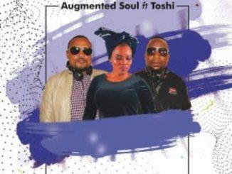 Augmented Soul & Toshi – Amaphupho (Amapiano Mix) Fakaza Amapiano