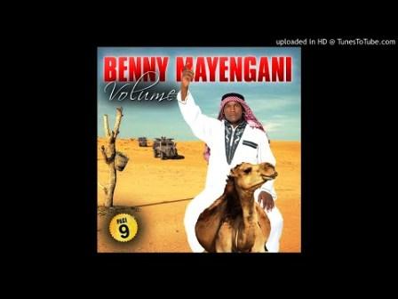 Benny Mayengani - Vutomi i buku. Benny Mayengani - Vusiwana Fakaza Download