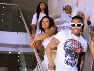 VIDEO: CampMasters – Sya Enterisha Ft DJ Tira, Tipcee & Beast Fakaza Download