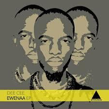 EP: Dee Cee – Ewenaa Mp3 Download