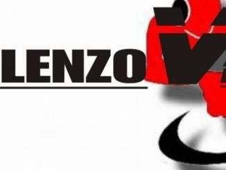 DJ Lenzo – Di Bonus Mp3 Download