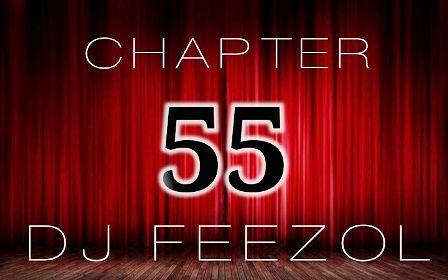 DJ FeezoL – Chapter 55 2019 December Mix Fakaza