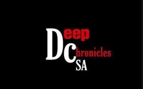 DeepChroniclesSA – Isgubhuu Mp3 Download