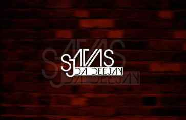 Sjavas Da Deejay – Mariah (Vocal Mix) Mp3 Download