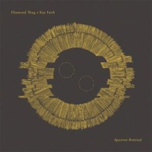 Diamond Thug, Kay Faith & YoungstaCPT – Choo Choo (Remix) Mp3 Download