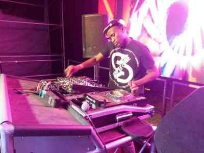 Djy Mangosh – Deep Tonic Sessions#043 Guest Mix Mp3 Download