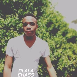 Dlala Chass – Happy Holidays Mp3 Download
