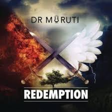 Dr Moruti – Redemption (KetsoSA Defeat Mix) Mp3 Download