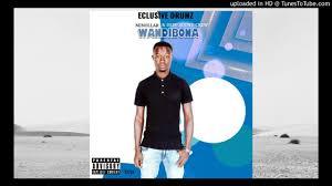 Exclusive Drumz Ft. Minollar & Deep Sound Crew - Wandibona Mp3 Download