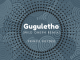 Prince Kaybee – Gugulethu (Wild One94 Remix) Mp3 Download
