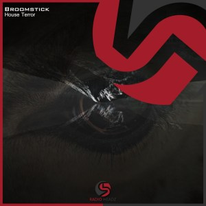 EP: House Terror – BroomStick Mp3 Download