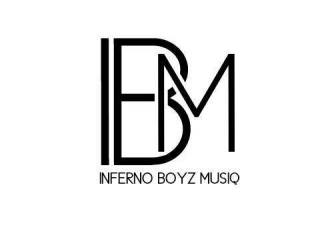 Inferno Boyz – DarkSide Mp3 Download