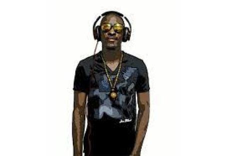 Ivan Afro5 – Madara Tribe Mp3 Download