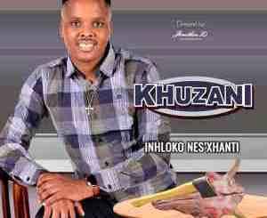 Khuzani – Sengingangawe ft. DunuDunu Mp3 Download