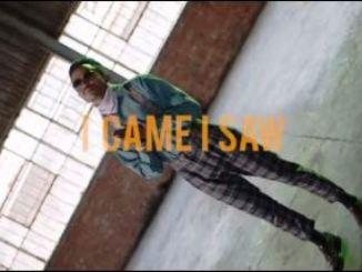 Kwesta – I Came I Saw ft. Rick Ross Fakaza Download