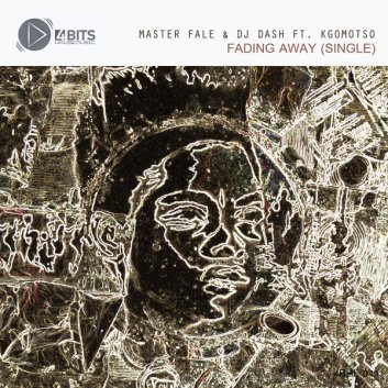 Master Fale & DJ Dash – Fading Away (feat. Kgomotso) Mp3 Download