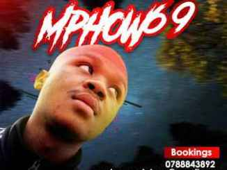 Mphow_69 – Room 6ixty9ine Vol.4 Mix Fakaza