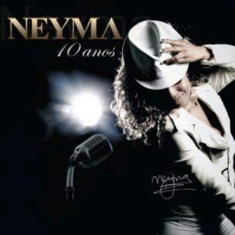 """Neyma – Meu Amigo Meu Amor """"tributo a Chonyl"""" Fakaza Download"""