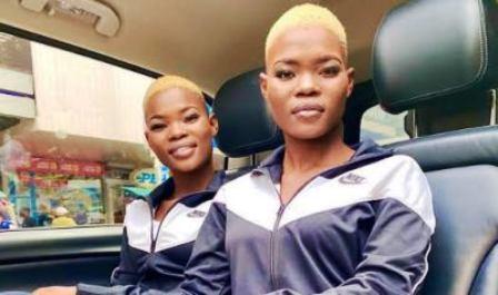 Qwabe Twins – Hamba Uzongikhumbula Fakaza Download