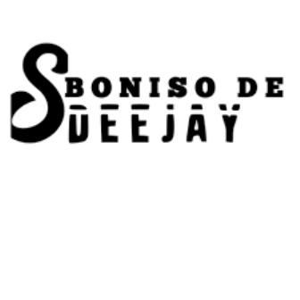 Sboniso De Deejay - Vang Die Movement Vol 13 (Festive Appreciation Mix) Fakaza