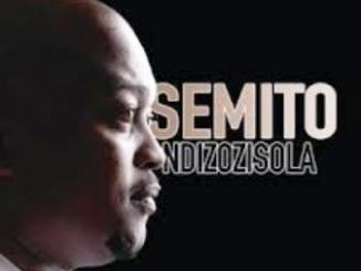 Semito – Babize Fakaza Download