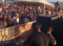 Shimza – Rise Again (First Track Lighthouse Fest 2019) Mp3 Download