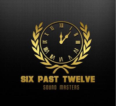 Six Past Twelve – Go Monate Ko Moriya Mp3 Download