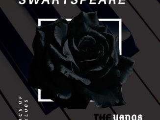Album: Swartspeare – The Yanos Mp3 Download