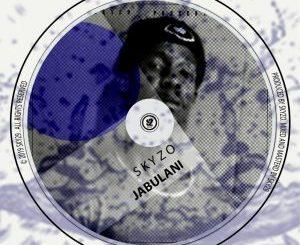 Skyzo – Reflection (Original Mix) Mp3 Download
