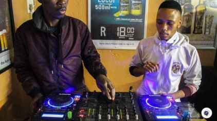 soulMc Nito-s – Bells of Amapiano Mp3 Download