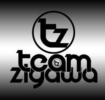 Team Ziyawa Ft Abogals Aba Fine, Xoli X & Mash Tee – Raba Rider Fakaza 2019
