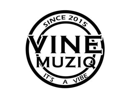 Vine Muziq – Mood Controla Vol. 11 (2019 Festive Mix) Mp3 Download